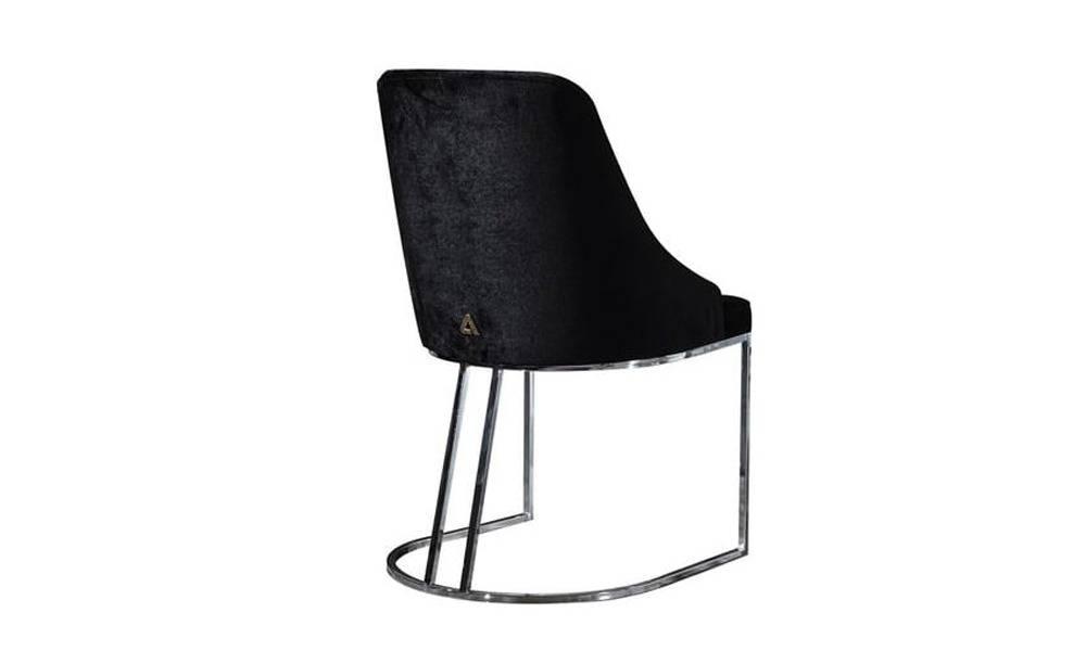Asus Sandalye
