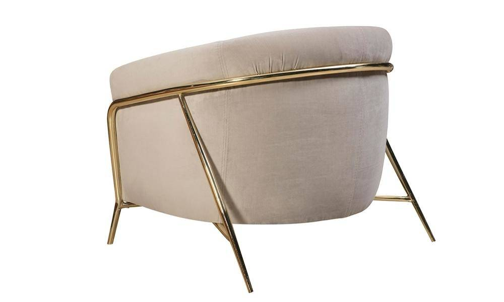 Bella Art Deco Koltuk Takımı