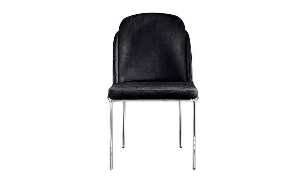 Beyza Sandalye