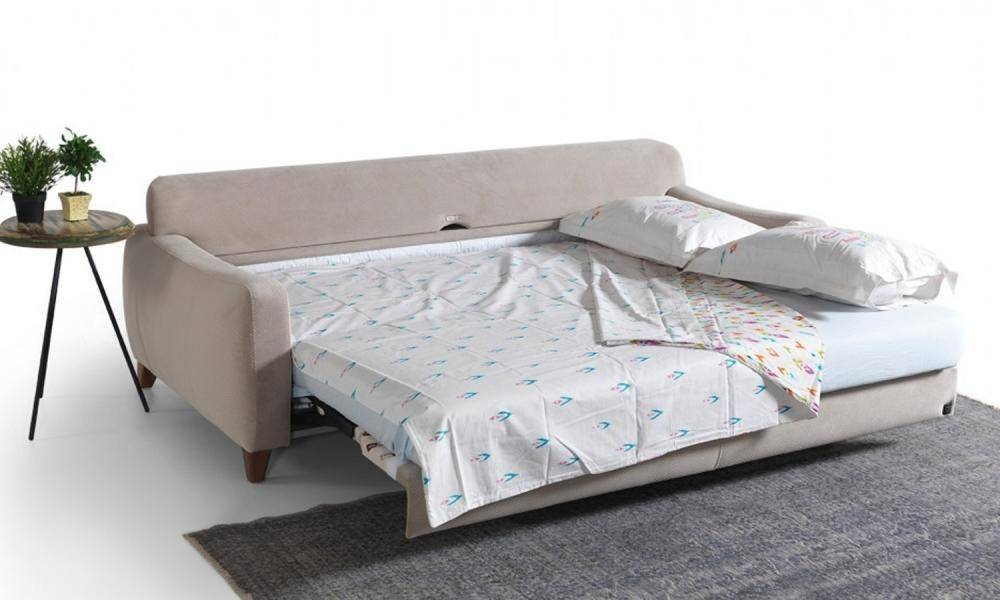 Comfort Modern Koltuk Takımı