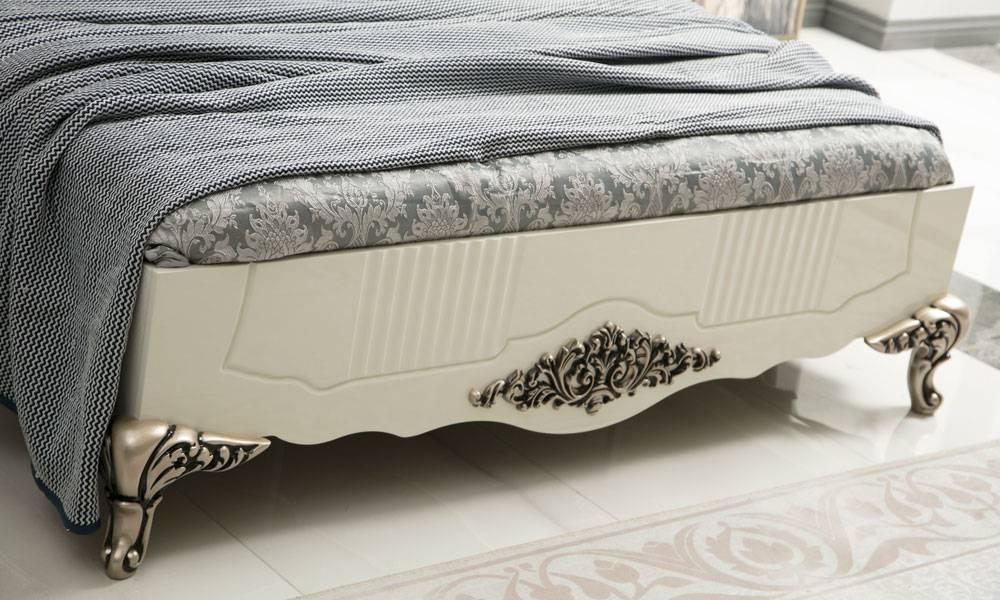 Efsane Avangarde Yatak Odası Takımı