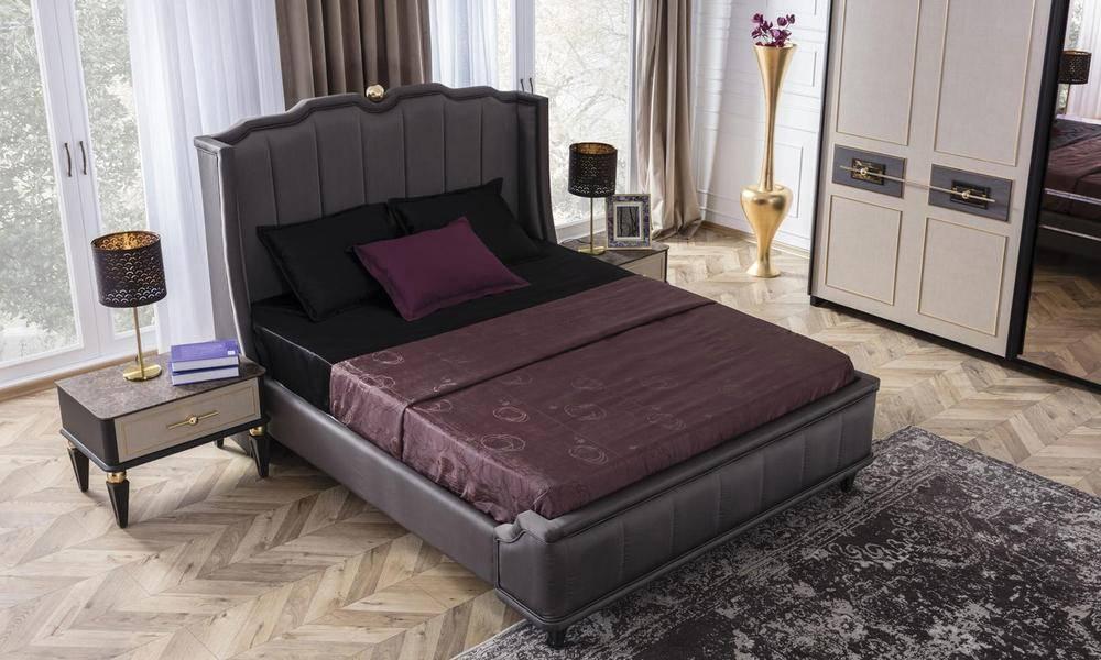 Gold Modern Yatak Odası Takımı