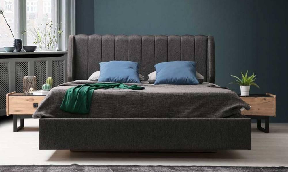 Hedef Modern Yatak Odası Takımı