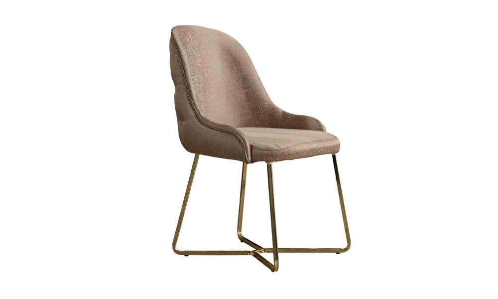 Loftia Sandalye