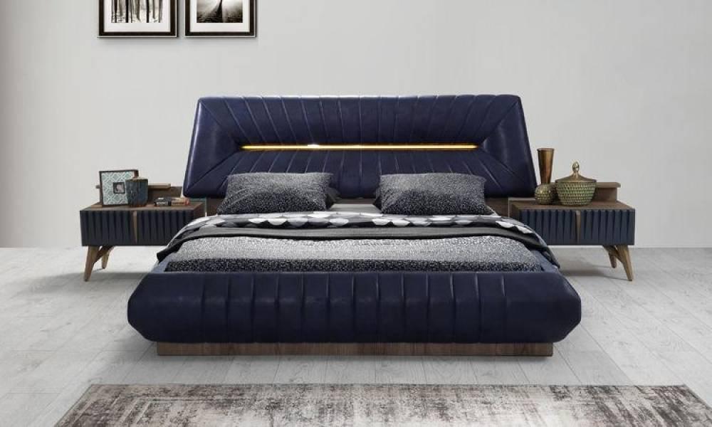 Marcelo Modern Yatak Odası Takımı