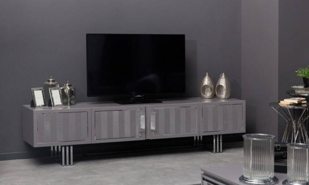 Prizma Modern Tv Ünitesi