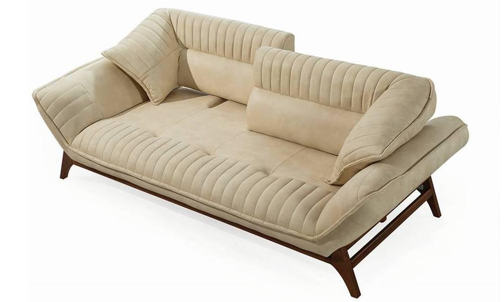 Relax Modern Koltuk Takımı
