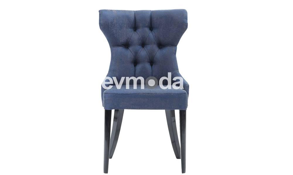 Bugatti Sandalye