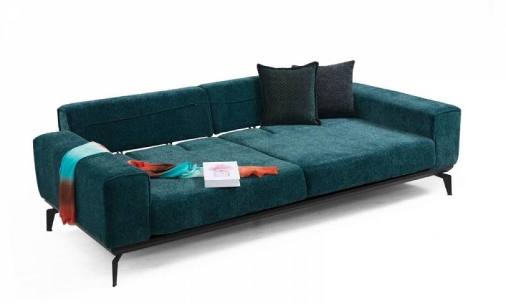Sofa Best Üçlü Koltuk