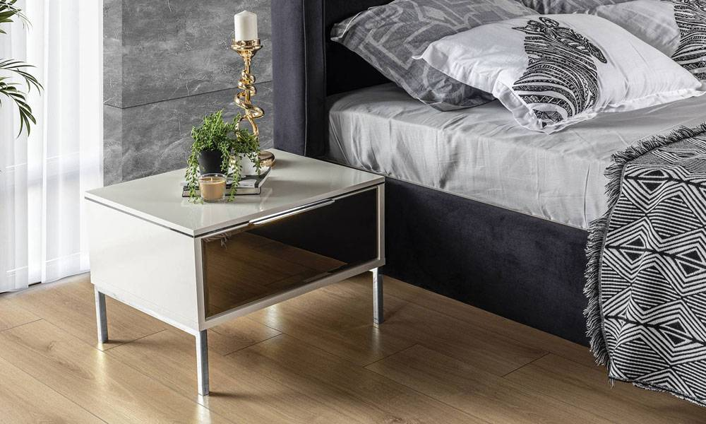 Venüs Modern Yatak Odası Takımı