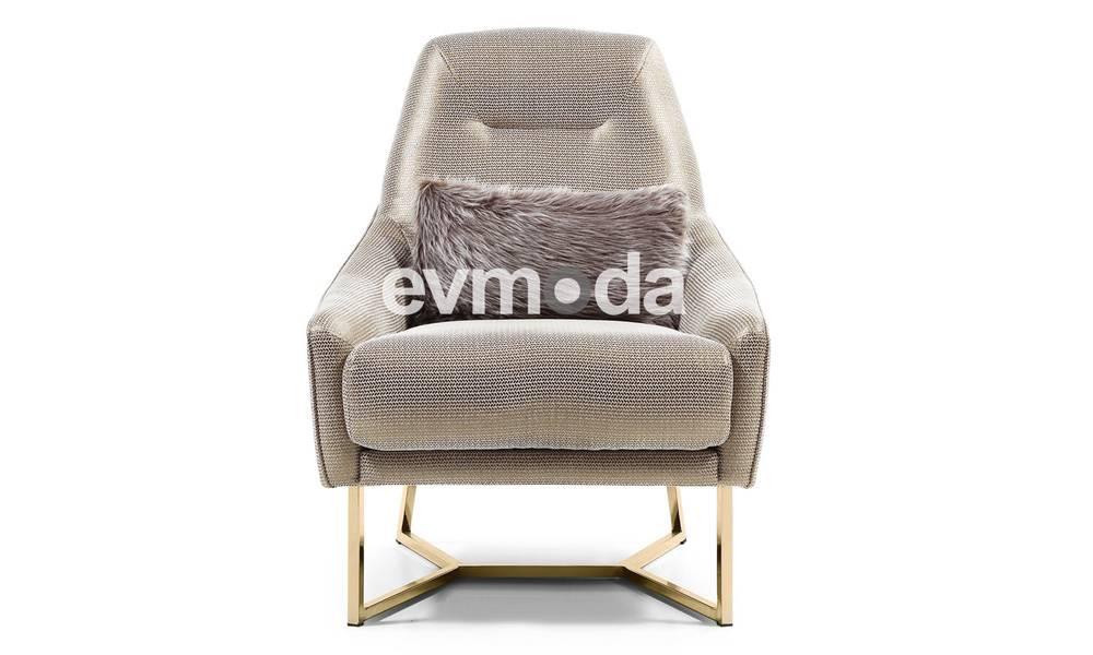 Versace Modern Berjer