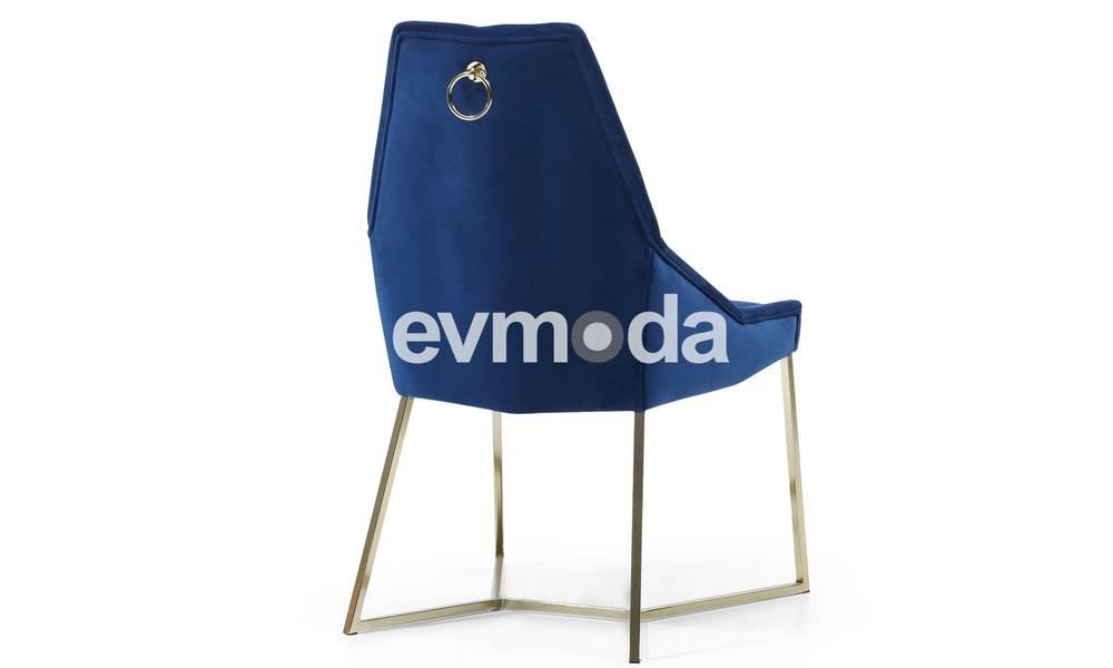 Versace Sandalye
