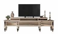 Anemon Art Deco Tv Ünitesi - Thumbnail