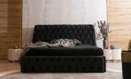 Bella Art Deco Yatak Odası Takımı - Thumbnail