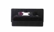 Beretta Modern Yatak Odası Takımı - Thumbnail