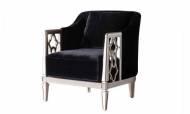 Class Art Deco Koltuk Takımı - Thumbnail
