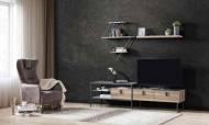 Cool Modern Tv Ünitesi - Thumbnail