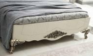 Efsane Avangarde Yatak Odası Takımı - Thumbnail