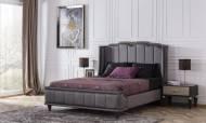 Gold Modern Yatak Odası Takımı - Thumbnail
