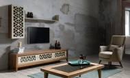 Gapa Modern Tv Ünitesi - Thumbnail