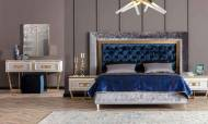 Gloria Modern Yatak Odası Takımı - Thumbnail