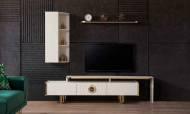 Goldis Modern Tv Ünitesi - Thumbnail