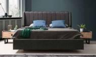 Hedef Modern Yatak Odası Takımı - Thumbnail