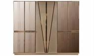 Hermes Modern Yatak Odası Takımı - Thumbnail