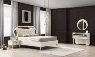 Jaguar Modern Yatak Odası Takımı - Thumbnail
