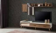 Kenzo Modern Tv Ünitesi - Thumbnail