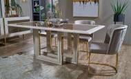 Larissa Yemek Masası - Thumbnail