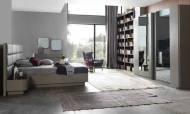Lena Modern Yatak Odası Takımı - Thumbnail