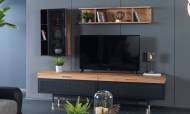 Life Modern Tv Ünitesi - Thumbnail