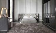 Lima Modern Yatak Odası Takımı - Thumbnail