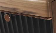 Linea Şifonyer ve Aynası - Thumbnail