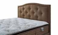 Linen Yatak Başlığı - Thumbnail