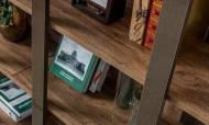 Liya Kitaplık - Thumbnail