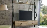 Miya Modern Tv Ünitesi - Thumbnail