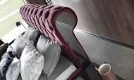 Monica Modern Yatak Odası Takımı - Thumbnail
