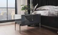 Napoli Modern Yatak Odası Takımı - Thumbnail
