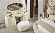 Nutella Modern Yatak Odası Takımı - Thumbnail