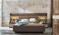 Odessa Modern Yatak Odası Takımı - Thumbnail