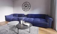 Oturma Odası Projemiz - Thumbnail