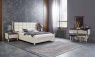 Palermo Modern Yatak Odası Takımı - Thumbnail