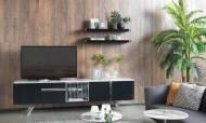 Beretta Modern Tv Ünitesi - Thumbnail