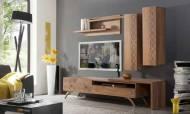 Premium Modern Tv Ünitesi - Thumbnail