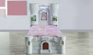 Princess Castle Karyola - Thumbnail