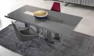 Prizma Modern Yemek Odası Takımı - Thumbnail