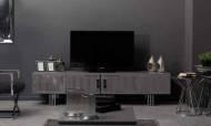 Prizma Modern Tv Ünitesi - Thumbnail