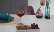 Queen Mutfak Masası Takımı - Thumbnail